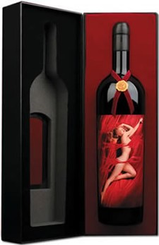 2002 Velvet Collection 1.5 Liter Image