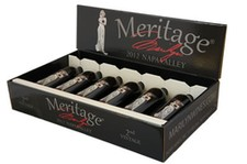 2012 Marilyn Meritage 6 blt Box Set Image