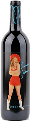 2008 Norma Jeane Image