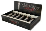 2012 Marilyn Meritage 6 blt Box Set