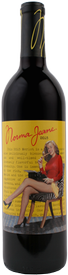 2015 Norma Jeane Image