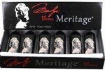 2010 Marilyn Meritage 6 blt Box Set Image