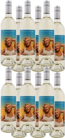 2015 Sauvignon Blonde 12 Pack